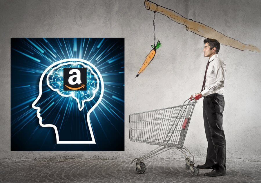 amazon-psychology-trips