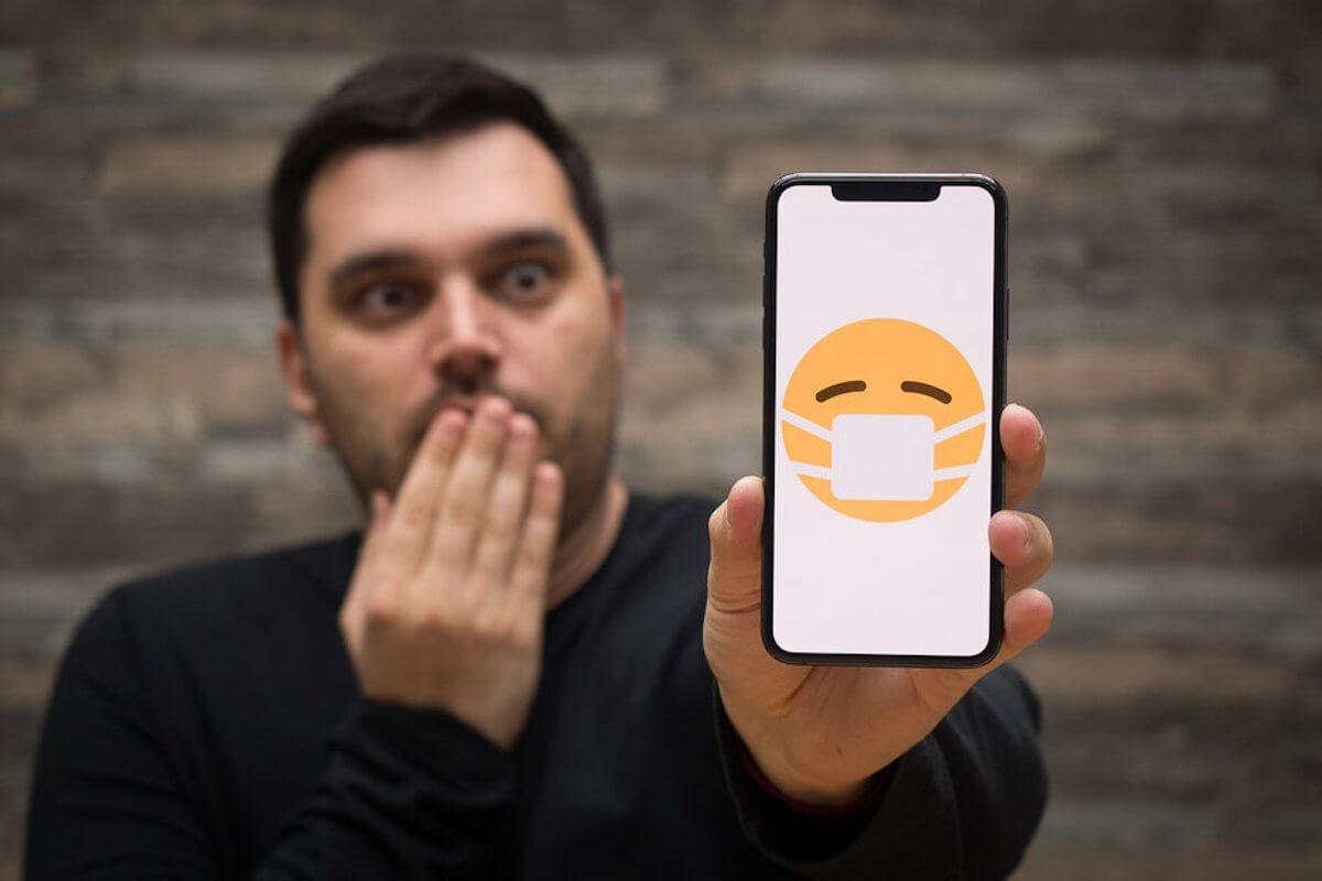 Η Γερμανία θα φτιάξει app για να ελέγξει τον κορωνοϊό
